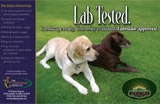 Lab-Tested-Ad-8x5-PRESS
