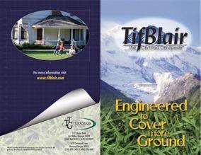 tifblair_big