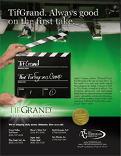 tifgrand-first_take_al-tgr305