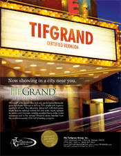 tifgrand-now_showing-tgr172