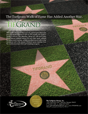 tifgrand-walk_of_fame-tgr172
