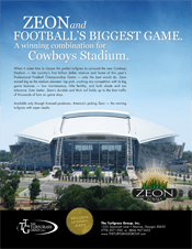 zeon-cowboys_stadium-tgr209