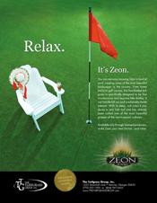 zeon-relax1-tgr172