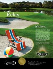 zeon-relax2-tgr172