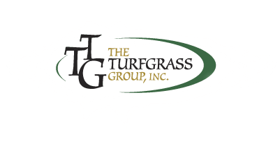 The TurfGrassGroup