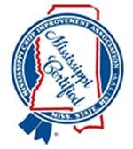 Mississippi Crop Improvement Association