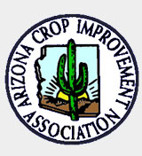 arizona crop improvement association logo