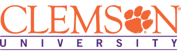 Clemson University- College of Agriculture, Forestry, and Life Sciences