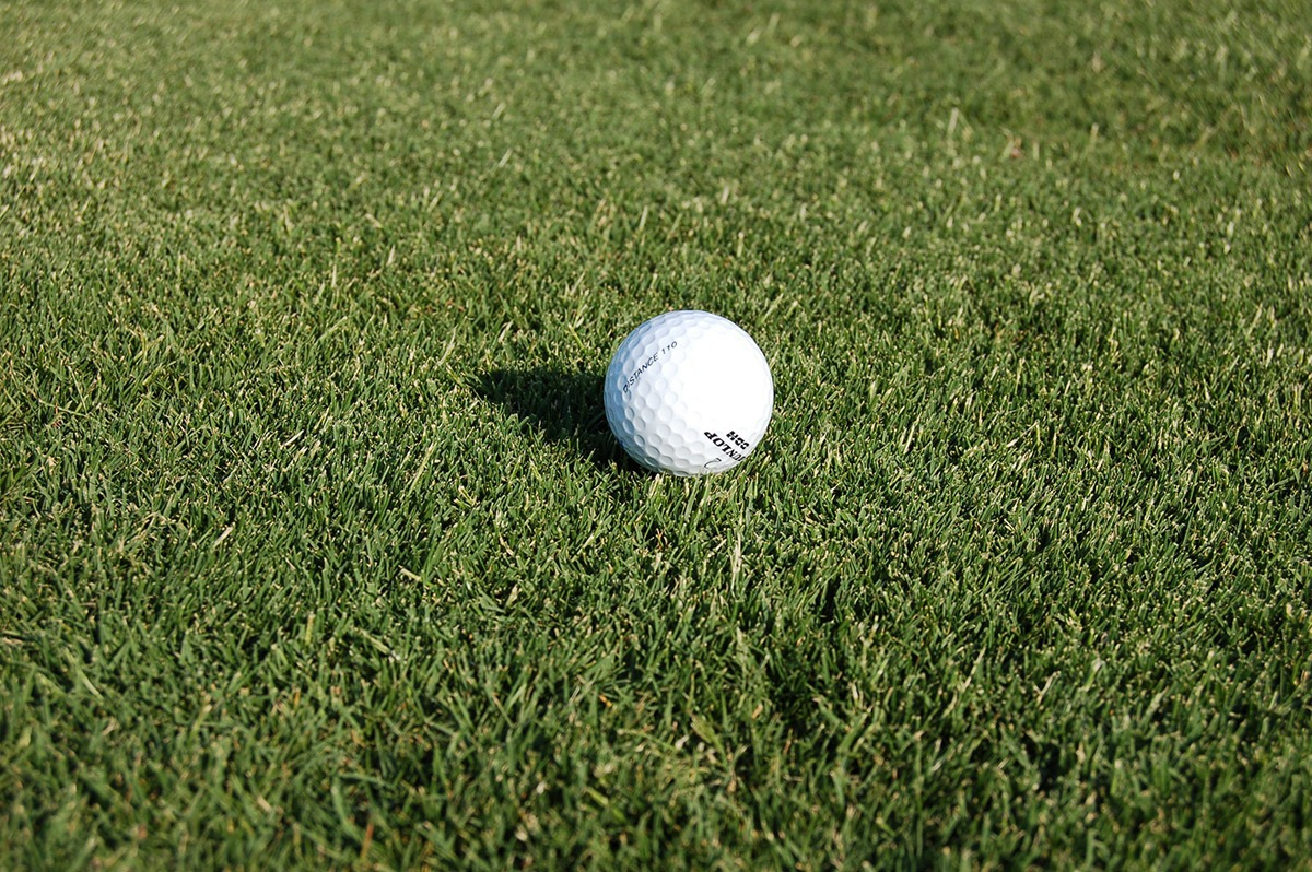 TPC-PRESTANCIA-1-TIFGRAND-BALL-CLOSE-UP