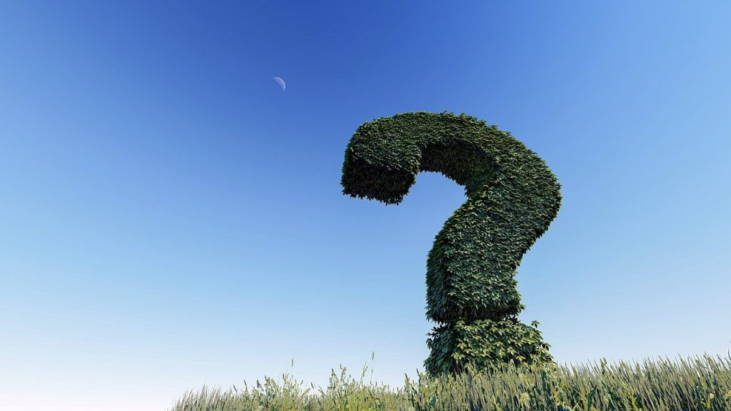 Top 5 Questions About Soil Quality You Should Ask